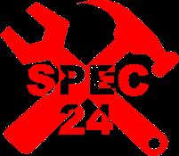 Spec24
